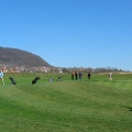 Balaton golf pálya-1