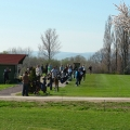 Balaton golf pálya-2