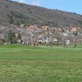Balaton golf pálya-3