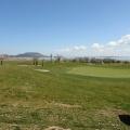 Balaton golf pálya-5