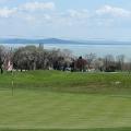 Balaton golf pálya-6
