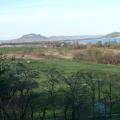 Balaton golf pálya-7