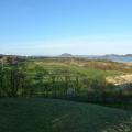 Balaton golf pálya-8