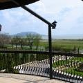 Balaton Golf Villa badacsonyi kilátás