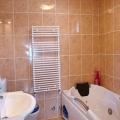 Balaton Golf Villa fürdőszoba