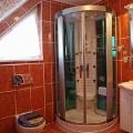 Balaton Golf Villa fürdőszoba 2