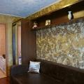 Balaton Golf Villa hálószoba