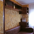 Balaton Golf Villa hálószoba 2
