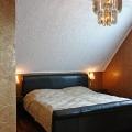Balaton Golf Villa hálószoba 3