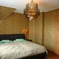 Balaton Golf Villa hálószoba 4